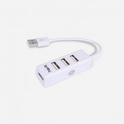 Auricular Bluetooth COCO...