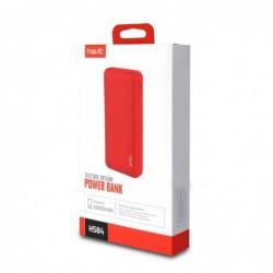 Altavoz Animales Bluetooth...