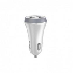 FT999 AZ Altavoz Bluetooth...
