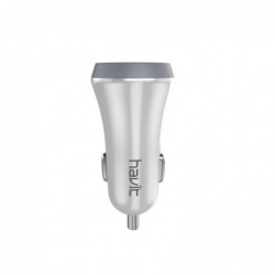 FT999 NE Altavoz Bluetooth...