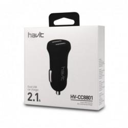NE TF4164 Altavoz Bluetooth...
