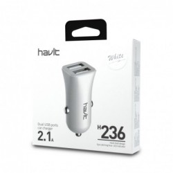TF4165 NE Altavoz Bluetooth...
