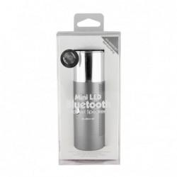 Casco Bluetooth...