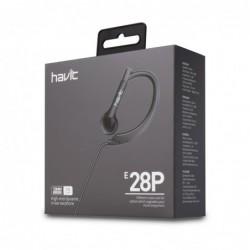 Bateria Externa Dual USB...