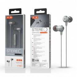 Batería Portátil Para ACER...