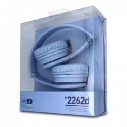 Batería Portátil Para DELL...